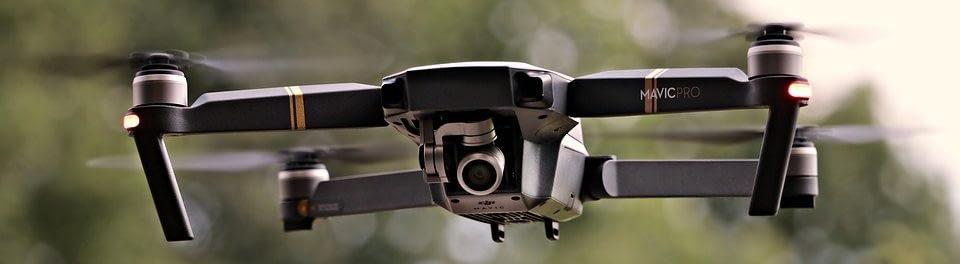 best camera drone under 300