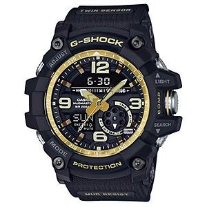 Casio G-Shock GWG-1000GB-1A
