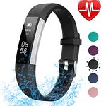 Lestcom Fitness Tracker - ID115UHR