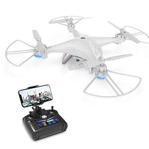 DEERC HS110D Drone