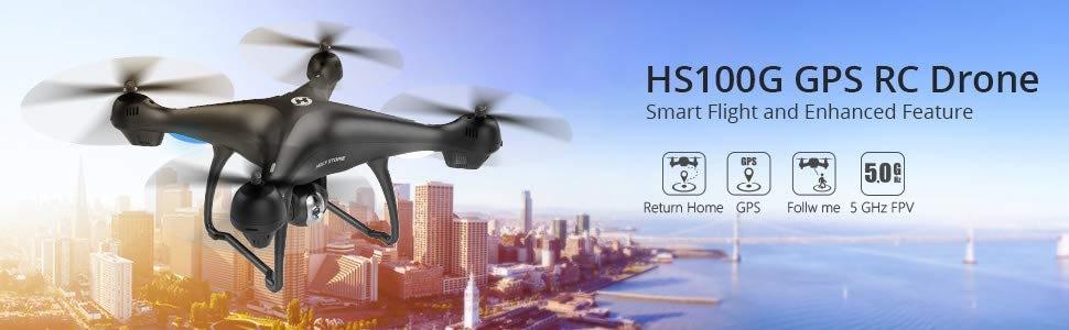 Best camarea drone for beginners