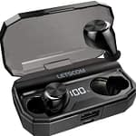 Letscom T22 Wireless Earbuds