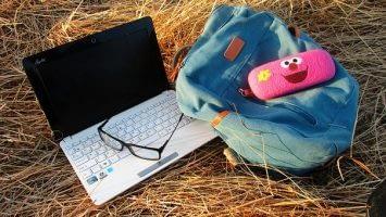 best waterproof laptop backpack