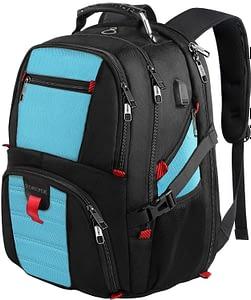 yorepek backpack