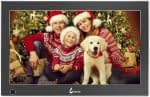BS1MB 13.3 Inch Digital Picture Frame