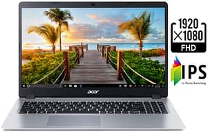 Where to buy Acer Aspire 5 slim