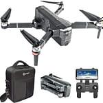 Contixo F24 Pro camera drone - specs