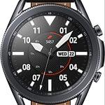 Samsung Galaxy Watch 3 - Specs