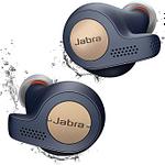 Jabra Elite Active 65t Renewd