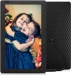 Nixplay Seed 13 Inch WiFi Digital Picture Frame