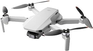 DJI Mini 2 - Best camera drone under 500