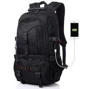 Tocode backpack