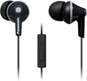 Panasonic ErgoFit review