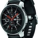 Samsung Galaxy Smartwatch review