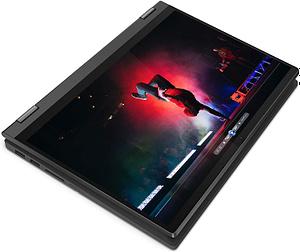 Lenovo IdeaPad Flex 5 convertiable Laptop