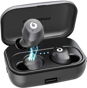 Pasonami Wireless Earbuds TWS