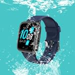 YAMAY 023 smartwatch - specs