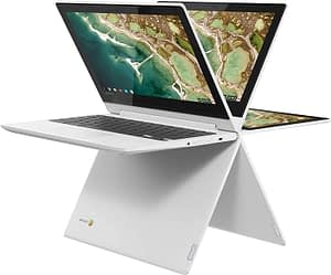 Chromebooks under 300