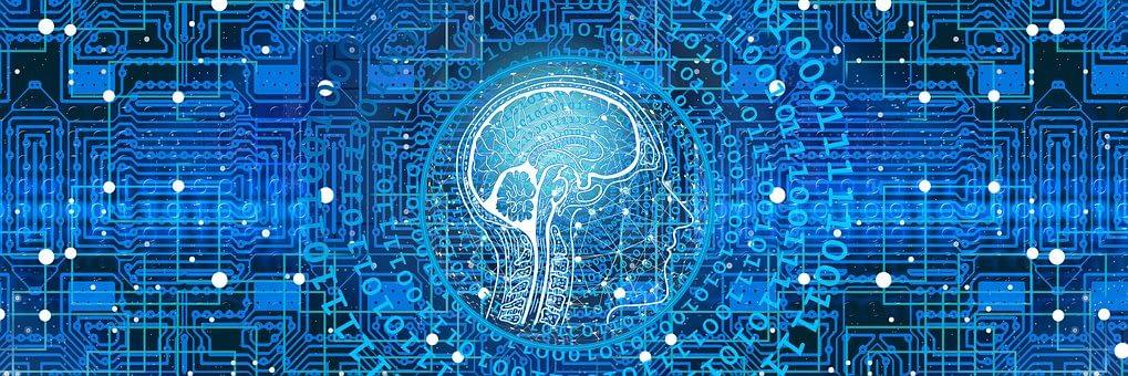 9 Techniques Brain Training