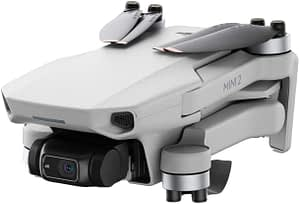 Best foldable Quadcopter drone