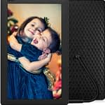 Nixplay Seed 13 inch WiFi Digital Photo Frame
