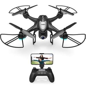 Potensic T18 GPS Drone