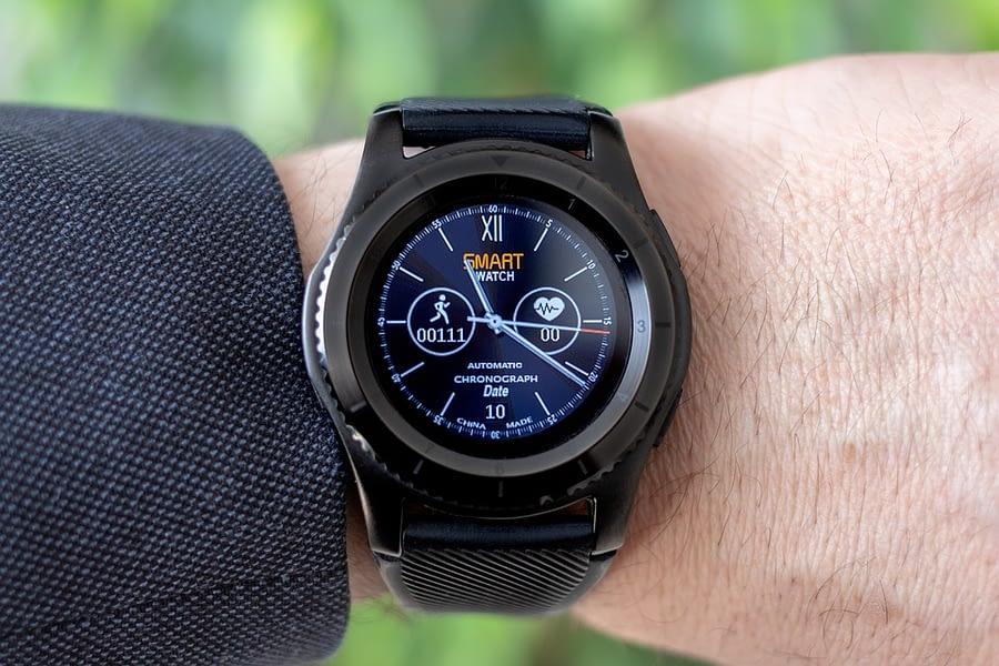 Best Cheap Smartwatch – Top 10 review